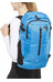 Pacsafe Venturesafe X22 rugzak blauw